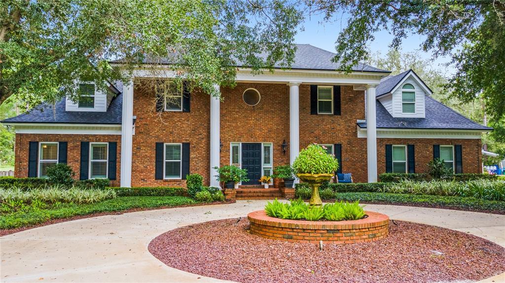 1780 Tangled Oaks Court, Lake Mary, FL 32746