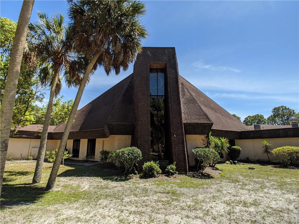 5844 Pine Hill Road, Port Richey, FL 34668