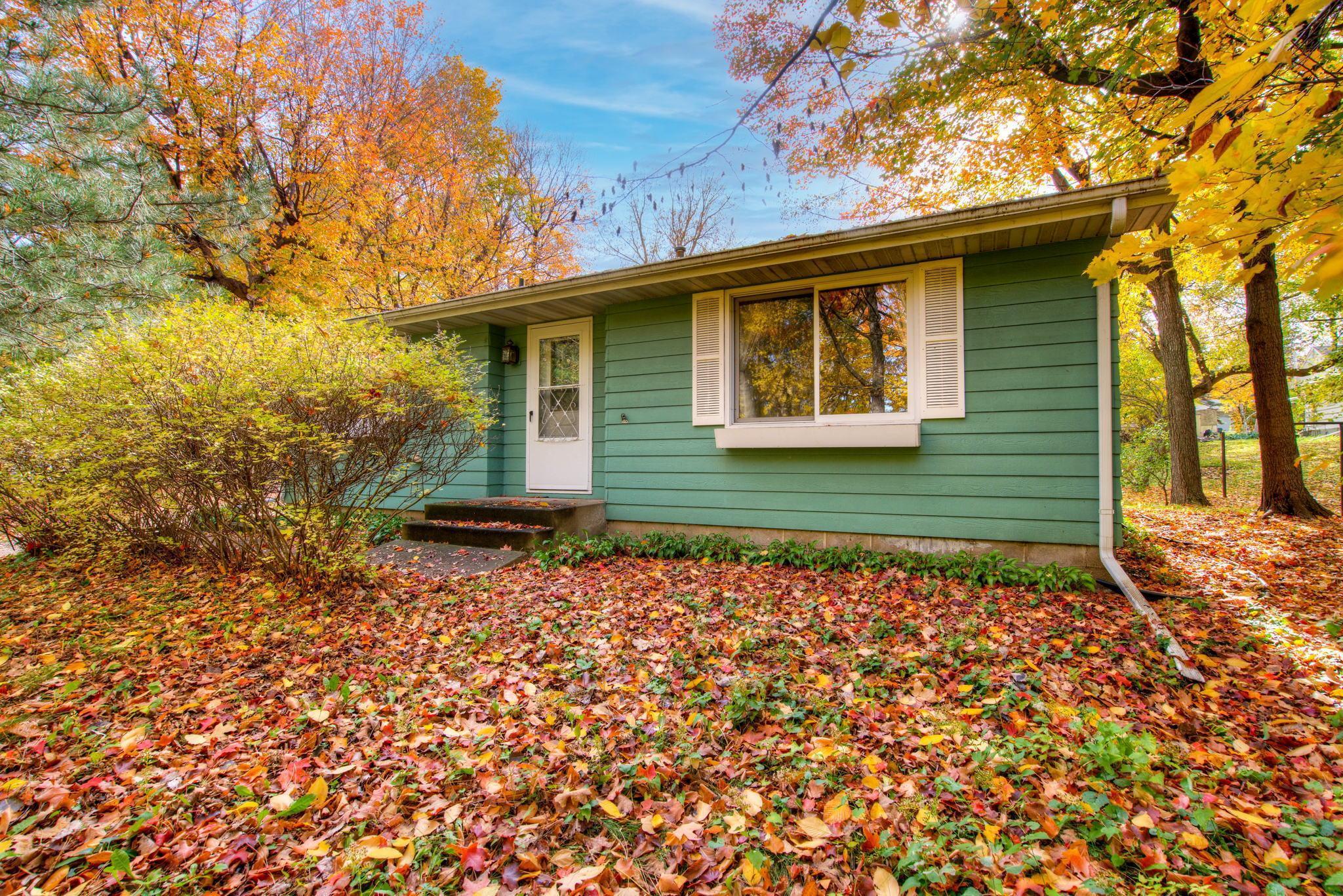 4711 Cumberland Road, Mound, MN 55364