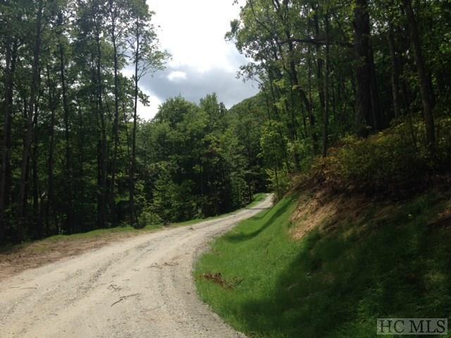 191 Highlands Cove Drive