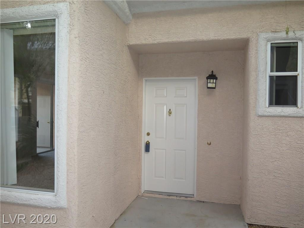 251 S GREEN VALLEY PW Parkway 1211, Henderson, NV 89012