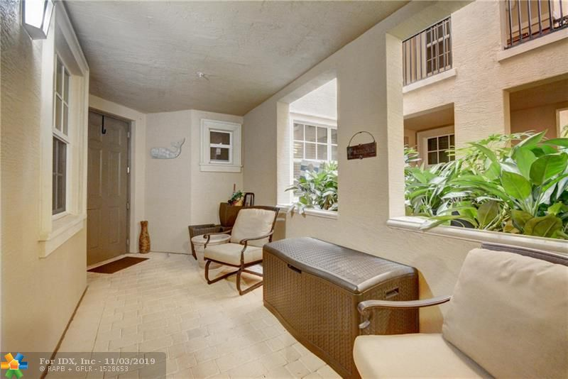 REMARKABLE 3 BED, 3 BATH CORNER UNIT WITH WRAP BALCONY IN THE HEART OF LAUDERDALE BY THE SEA. THIS CONDO HAS PRIVATE ENTRYWAY, TONS OF WINDOWS ALLOWING NATURAL LIGHT, HIGH CEILINGS, NEW TILE FLOORING THROUGHOUT INCLUDING BALCONY, IMPACT DOORS AND WINDOWS AND ALL APPLIANCES AND A/C ONLY 2 YEARS OLD. 2 COVERED PARKING SPACES!!!. ENJOY THE PRIVATE BEACH CLUB W/ HEATED POOL, GYM, KITCHEN, BBQ, AND CABANAS. THIS CONDO SHOWS BEAUTIFULLY, NOTHING NEEDS TO BE TOUCHED, JUST MOVE IN.