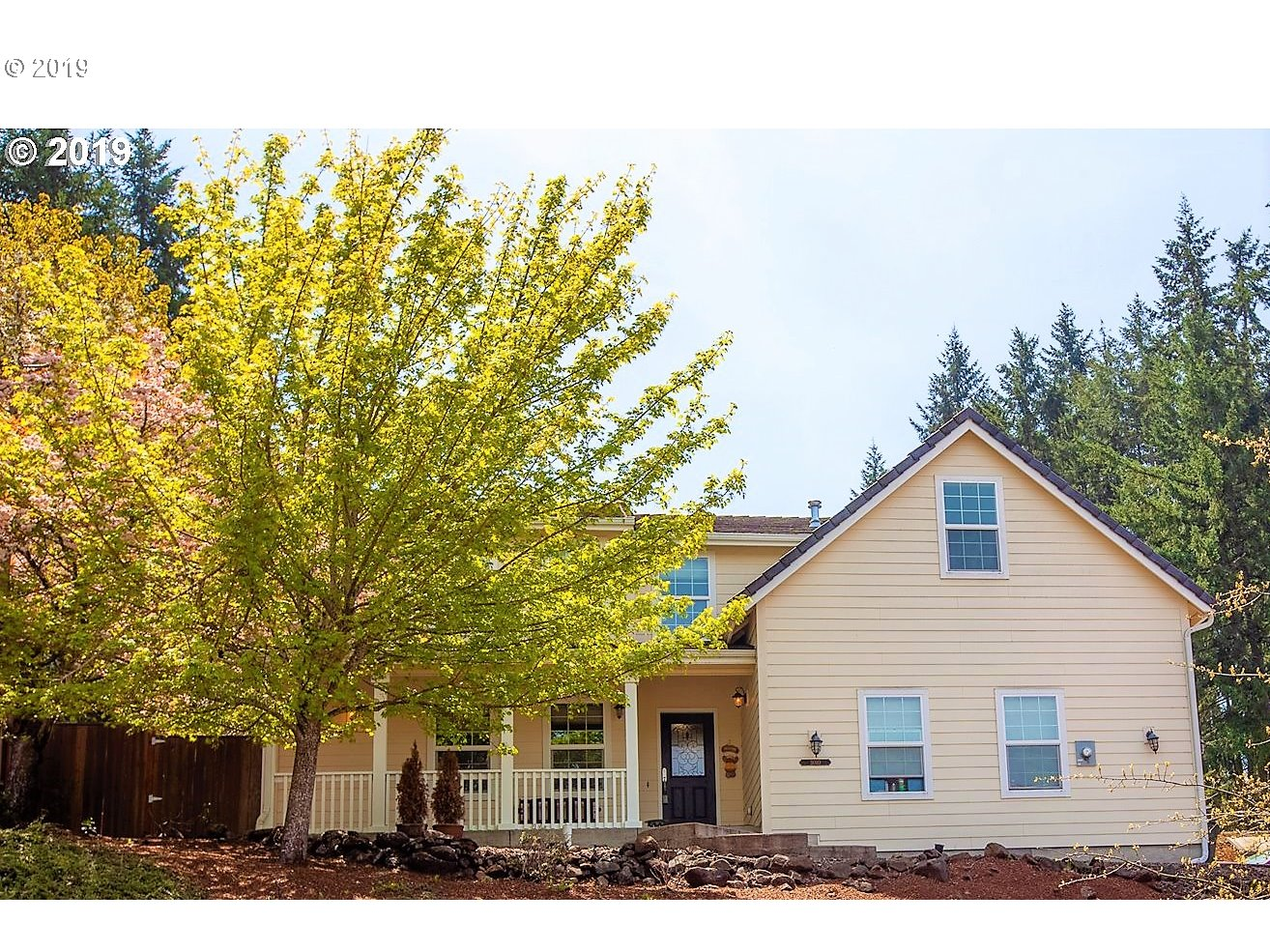 The Eugene Housing Market Demystified: Our 2019 Real Estate Forecast