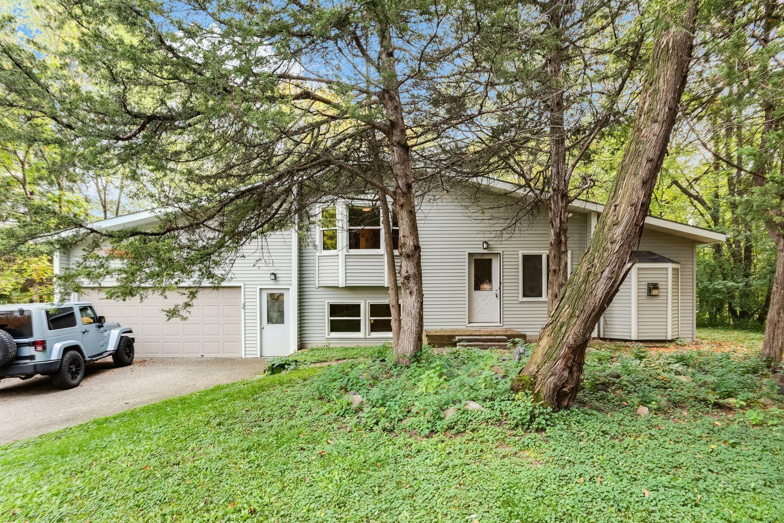 6039 Pinewood Lane, Minnetonka, MN 55345