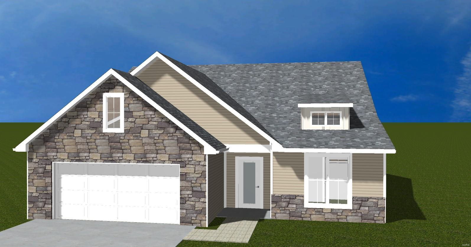 212 Berkshire, Poplar Bluff, MO 63901