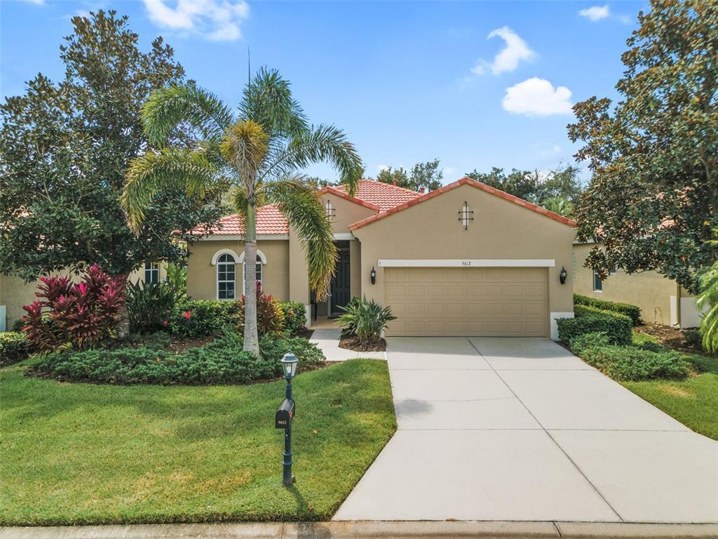 9612 Portside Terrace, Bradenton, FL 34212
