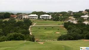 Lake Travis Golf Club, formerly known as Highland Lake Golf Course. 111 acres +/-.  Effluent water contract in place. This is a diamond in the rough based on growth of golf in central Texas. The 18-hole course  features 6,529 yards of golf from the longest tees for a par of 72. The course has a slope rating of 129. Designed by (R) Dave Bennett, ASGCA.