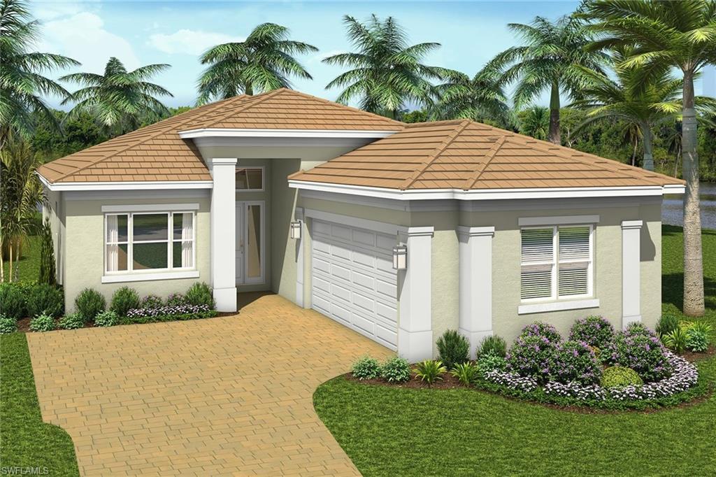 28520 Terramore Ct, Bonita Springs, FL 34135