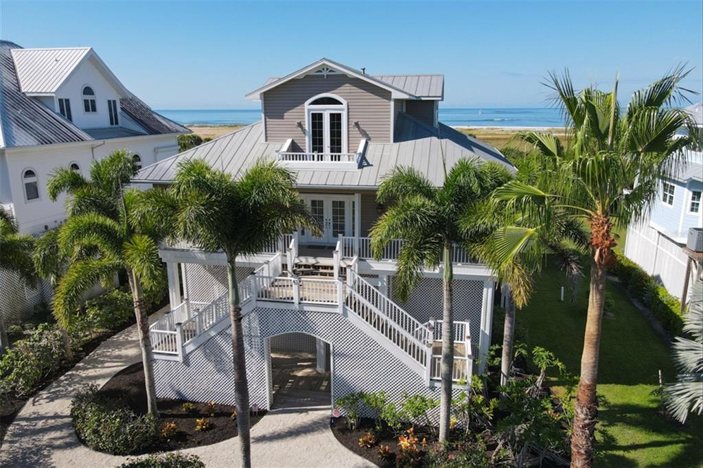 7060 Palm Island Drive, Placida, FL 33946