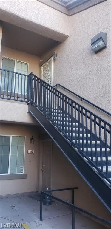 NEW CARPET AND PAINT INSIDE THIS NICE 3 BEDROOM CONDO, NOT FHA APPROVED.APPLIANCES CONVEY, BALCONY FOR EVENING SUNSETS, 1 CAR DETACHED GARAGE, CUSTOM CLOSETS IN EACH BEDROOM
