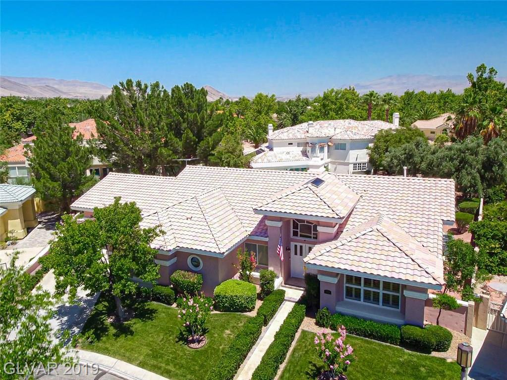 9104 CRYSTAL LAKE Court, Las Vegas, NV 89137