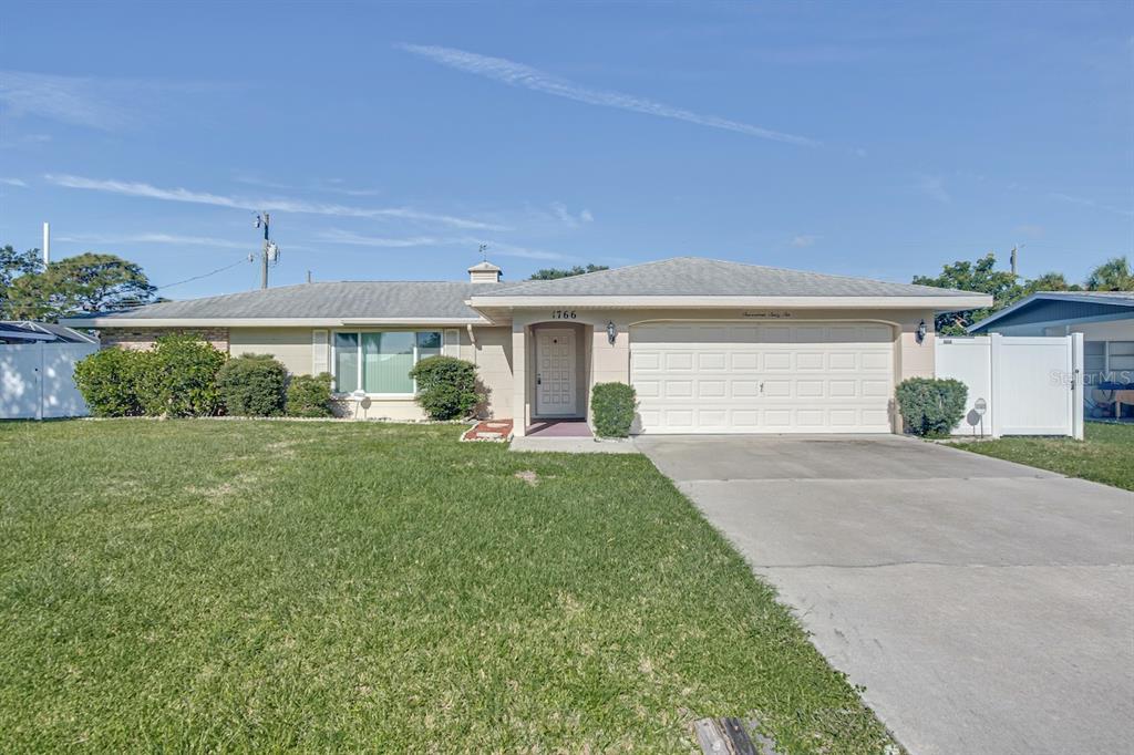 1766 Croton Drive, Venice, FL 34293