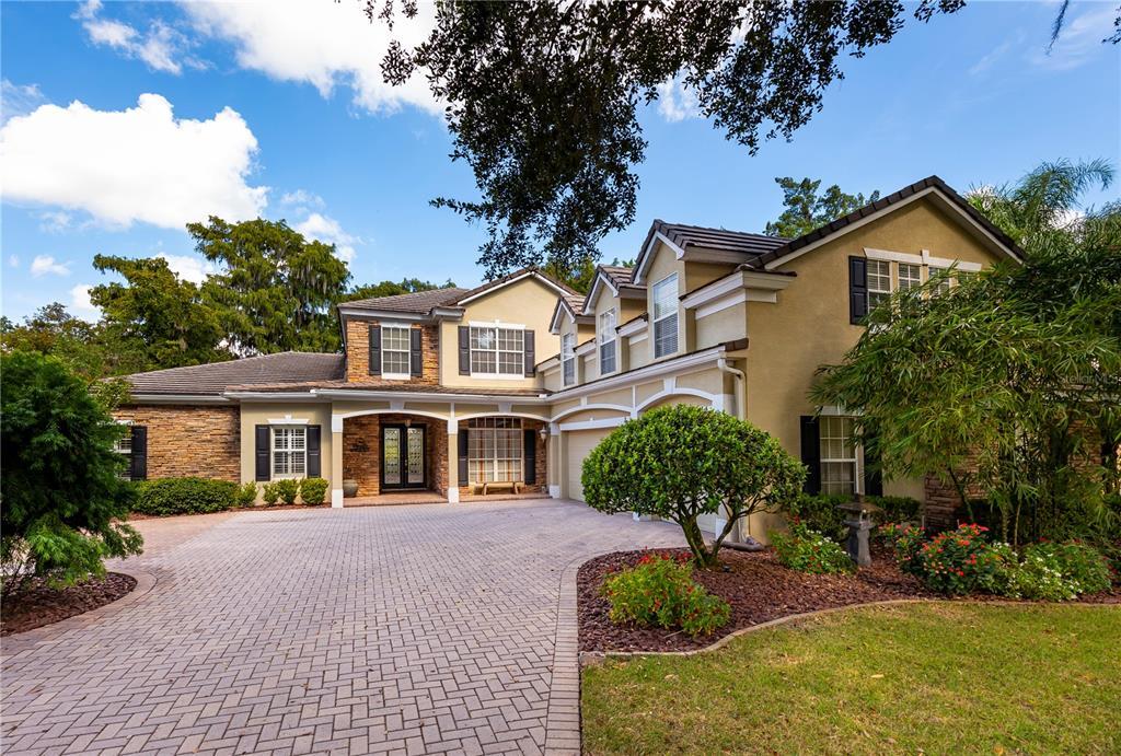 1662 Marina Lake Drive, Kissimmee, FL 34744