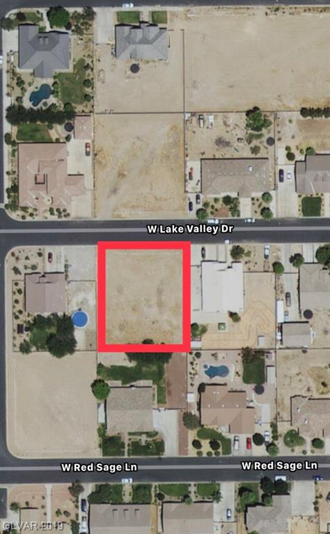 1439 LAKE VALLEY Drive, Logandale, NV 89021