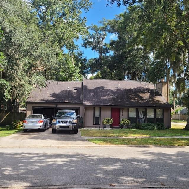 4829 Tocobaga Lane, Jacksonville, FL 32225