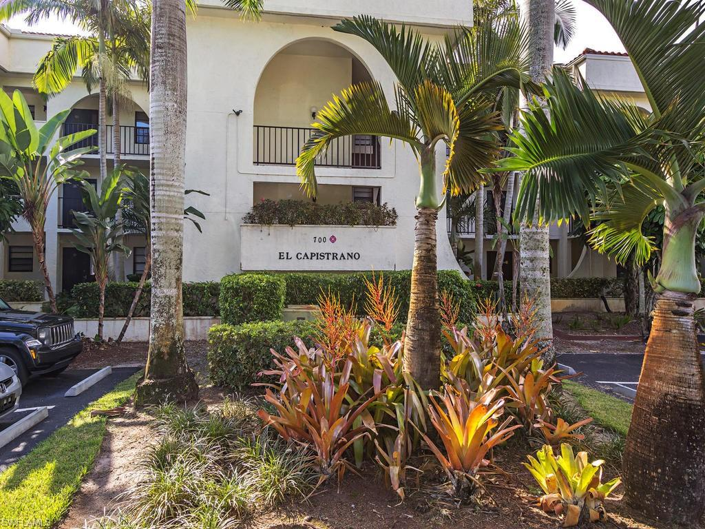 Lely Communities Homes And Condos Naples Fl