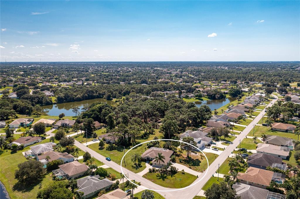 42 Sportsman Terrace, Rotonda West, FL 33947
