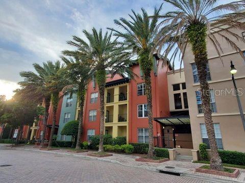 2440 W Horatio Street 1020, Tampa, FL 33609