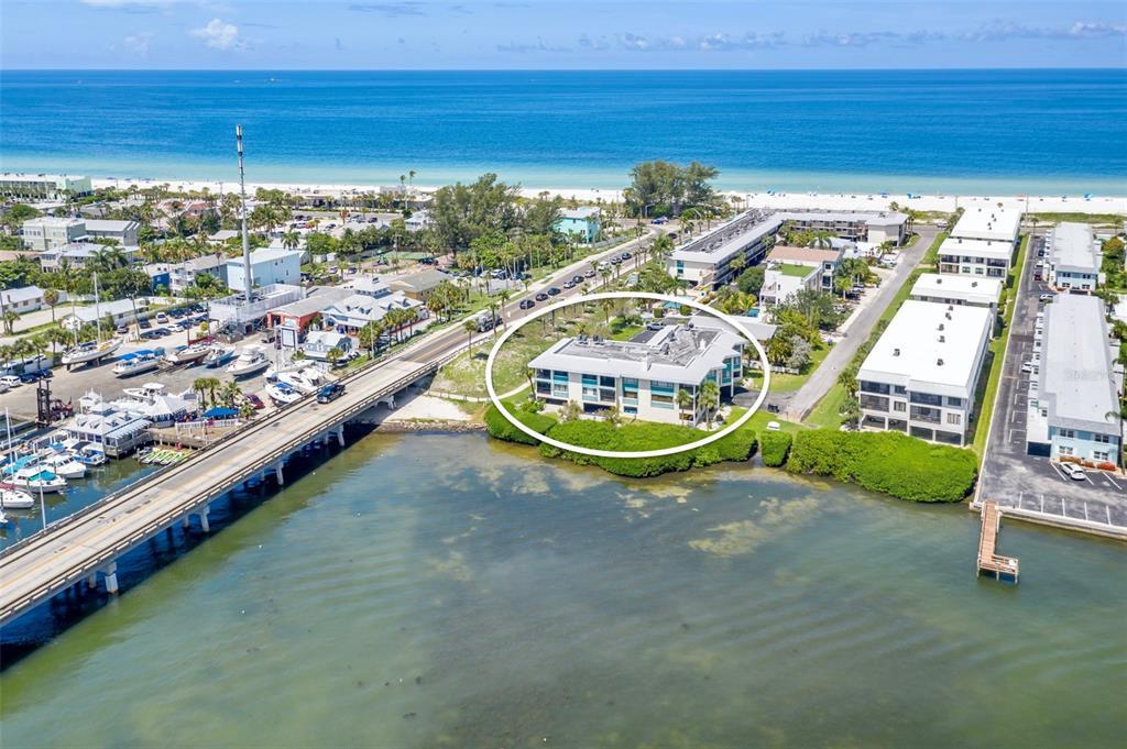 501 Gulf Drive N 301, Bradenton Beach, FL 34217