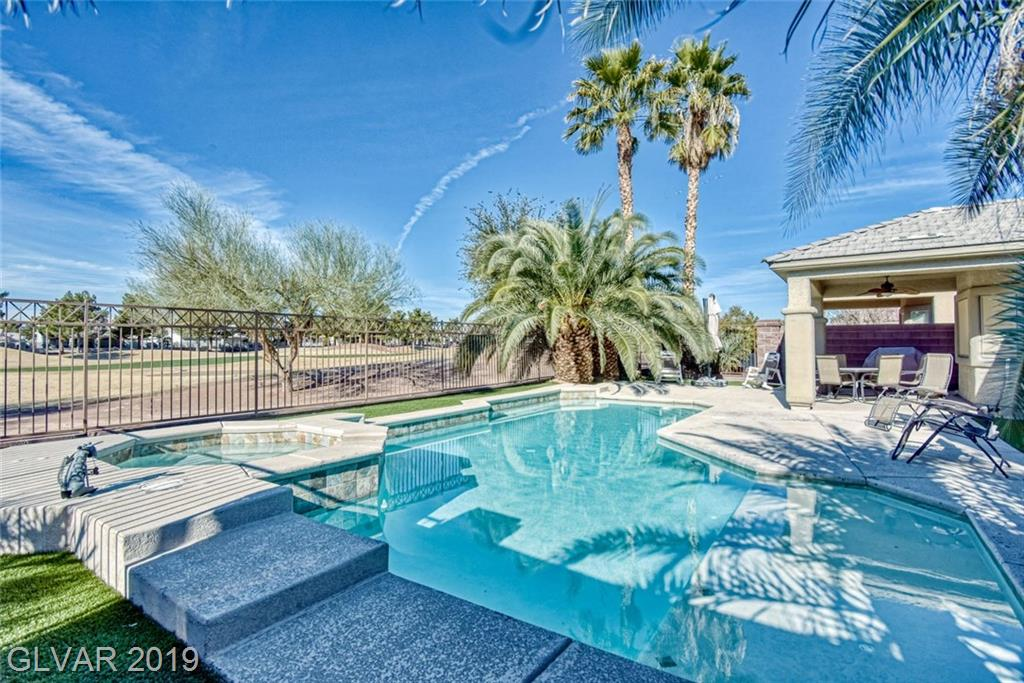 3711 WAYNESVILL Street, Las Vegas, NV 89122