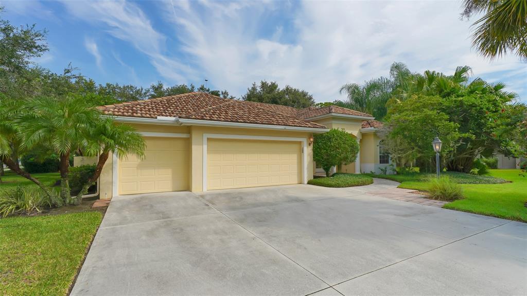 3878 Royal Hammock Boulevard, Sarasota, FL 34240