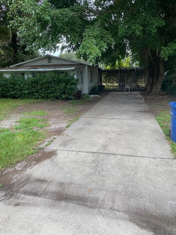 258 Patterson Avenue, Osprey, FL 34229
