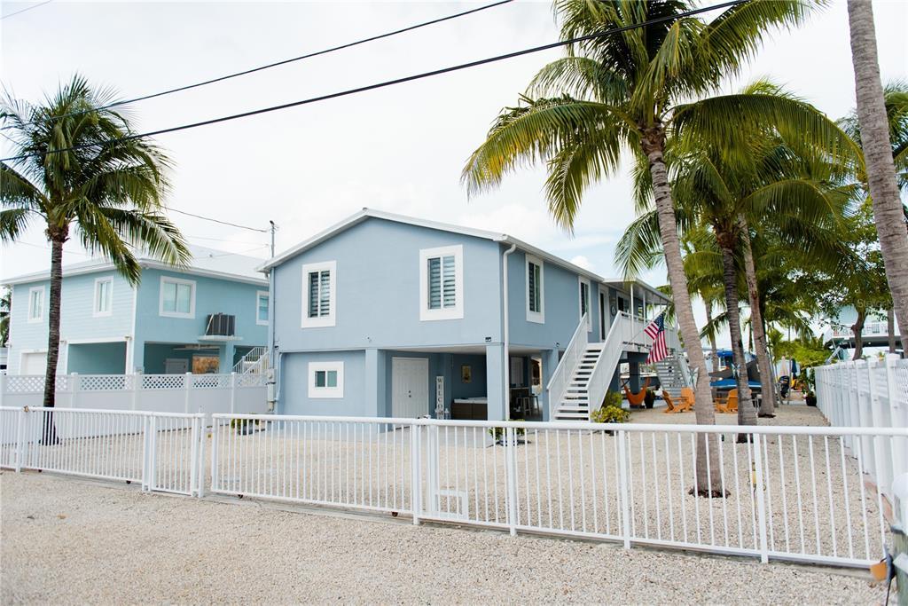 326 Windley Road, Key Largo, FL 33037