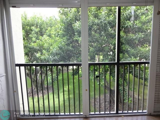 NICE LARGE 1260 SQ FT, FURNISHED APARTMENT IN THE 18TH HOLE AT INVERRARY!  TILE & CARPET FLOORS.   PRIVATE & PEACEFUL VIEW ON THE TREES.  WROLL SHADES ON TERRACE.  WASHER/DRYER IN UNIT!  4 CEILING FANS!  FENCED & GATED COMMUNITY!  ASSOCIATION SAYS +55, 20% DOWN WITH OFFER, 6 MONTHS MAINTENANCE FEE IN ESCROW FOR 18 MONTHS, 710 CREDIT SCORE, $45,000 INCOME.   INCLUDED IN MAINTENANCE $1300/QUARTERLY, WATER, PEST CONTROL, CABLE TV, 24 HR MANNED GATE HOUSE, INSURANCE OF BUILDING, TENNIS, PICKLE BALL, BBQ GAZEBO, HEATED POOL, JACUZZI, EXERCISE ROOM WITH BILLIARD TABLE, LIBRARY!  YOU WILL LOVE LIVING HERE!