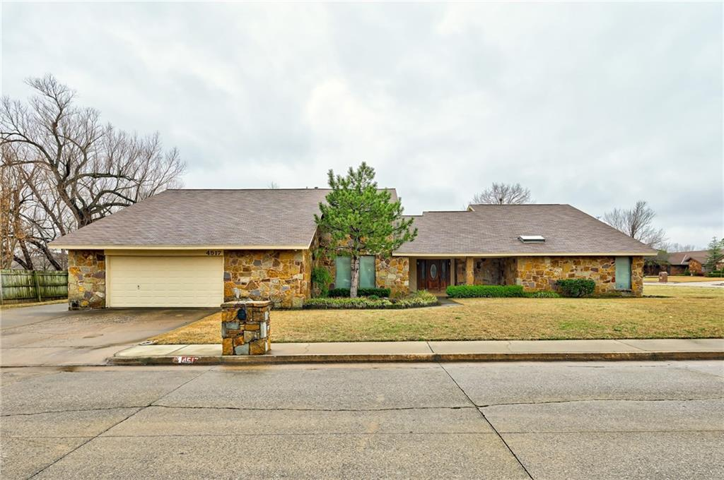 INVESTOR SPECIAL! Property is being sold as-is. Von Elm home with TONS of potential!