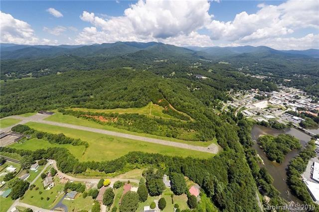 67 Lakeview Drive, Bryson City, NC 28713
