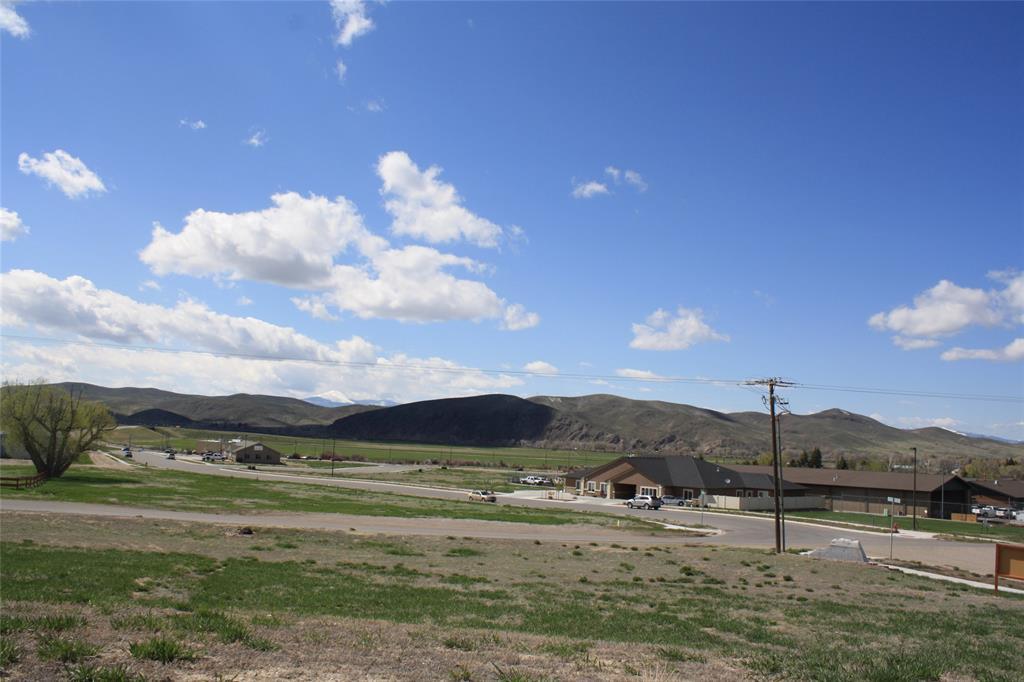 141 Ranch Drive