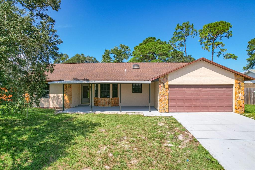 4390 Feather Street, Cocoa, FL 32927