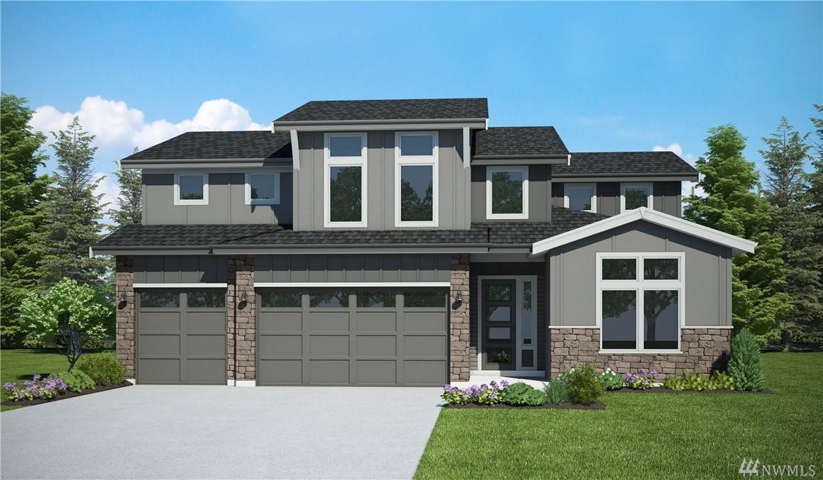 3611 190th Place SW, Lynnwood, WA 98036