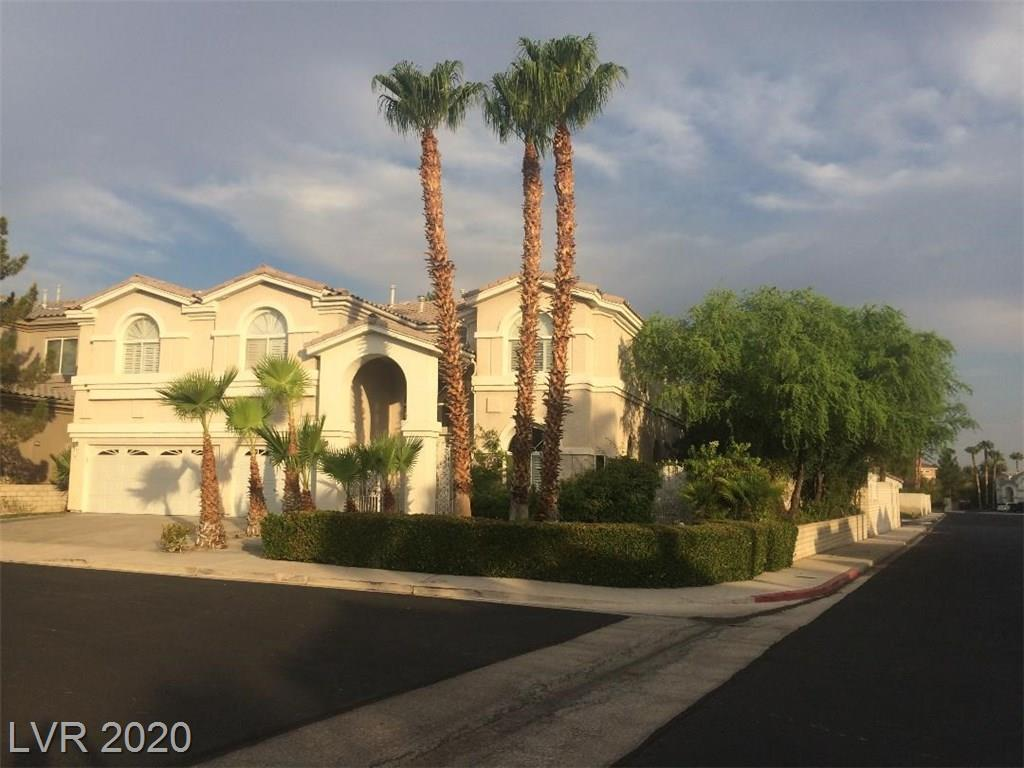 Welcome to luxury 4 bedroom home, loft, 4 baths, 3 car garages,  with pool in guard gated Grand Legacy subdivision. Open airy floor plan, with large family room and wet bar, kitchen with Island, large pantry w french door, custom cabinets , granite counter top, double oven, recessed lightings. VIEW OF POOL from family and kitchen area. Travertine flooring, shutters, fireplace in family room..upstairs master bedroom w 2 walking closets, sep. shower, Jet tub, 2nd and 3rd bedrooms with bath, too many to mention..must see..buyer's and buyer's agent to verify all info. property sold AS-IS.