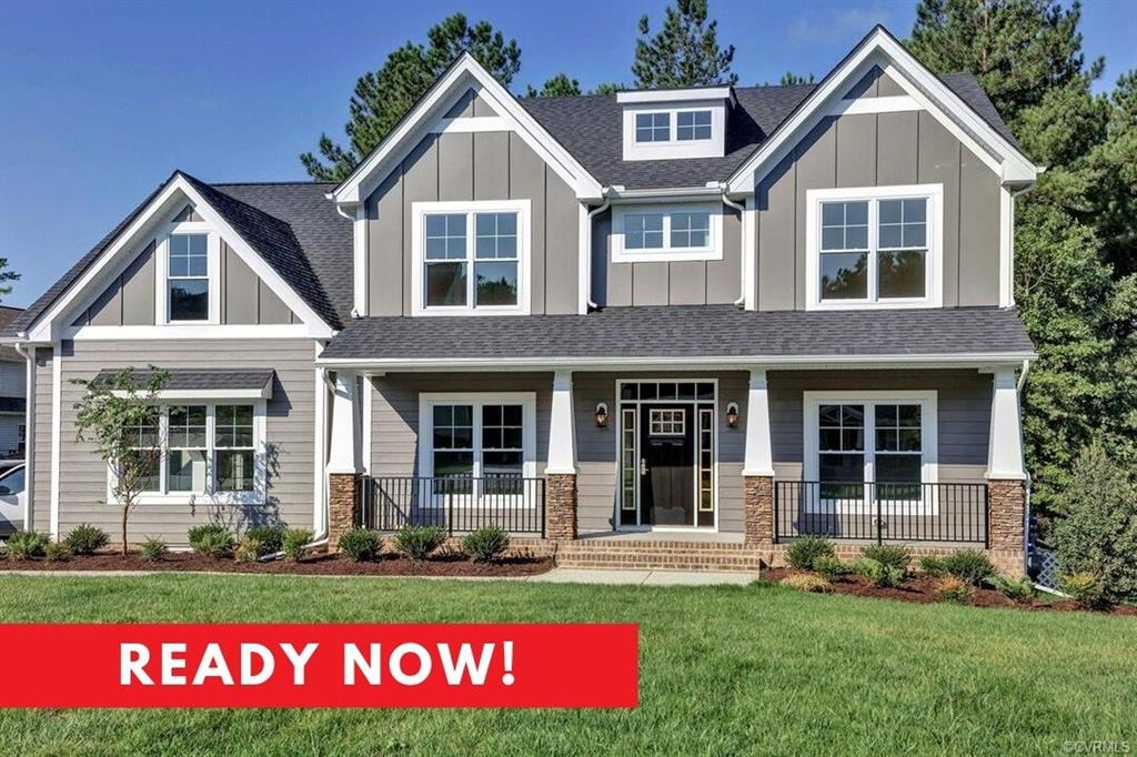 dbd1008396f New Homes for Sale in Harpers Mill