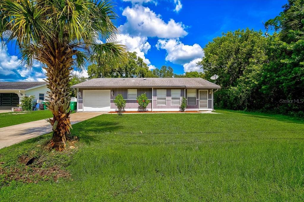 20262 Andover Avenue, Port Charlotte, FL 33954