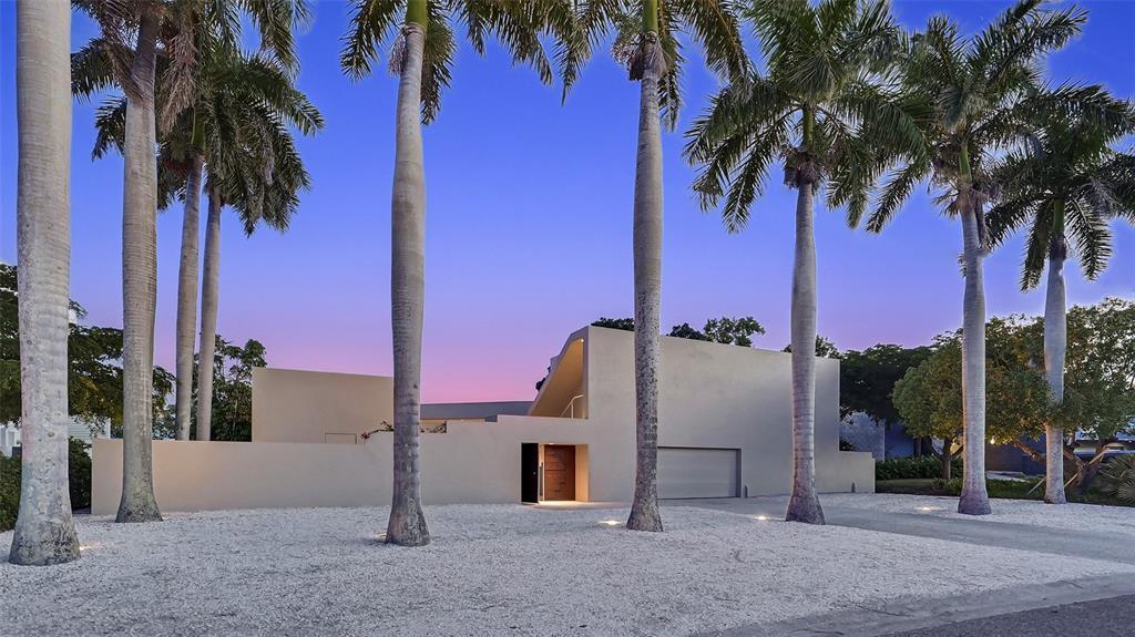 220 Morningside Drive, Sarasota, FL 34236