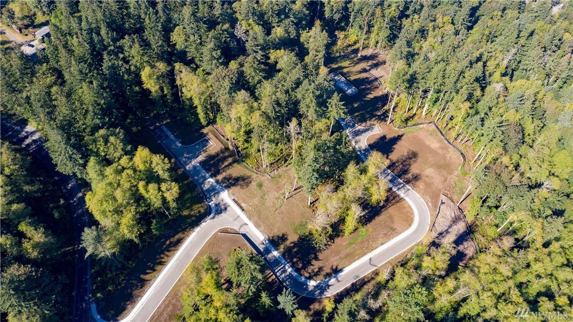 17845 SE Cougar Mountain Dr, Bellevue, WA 98006