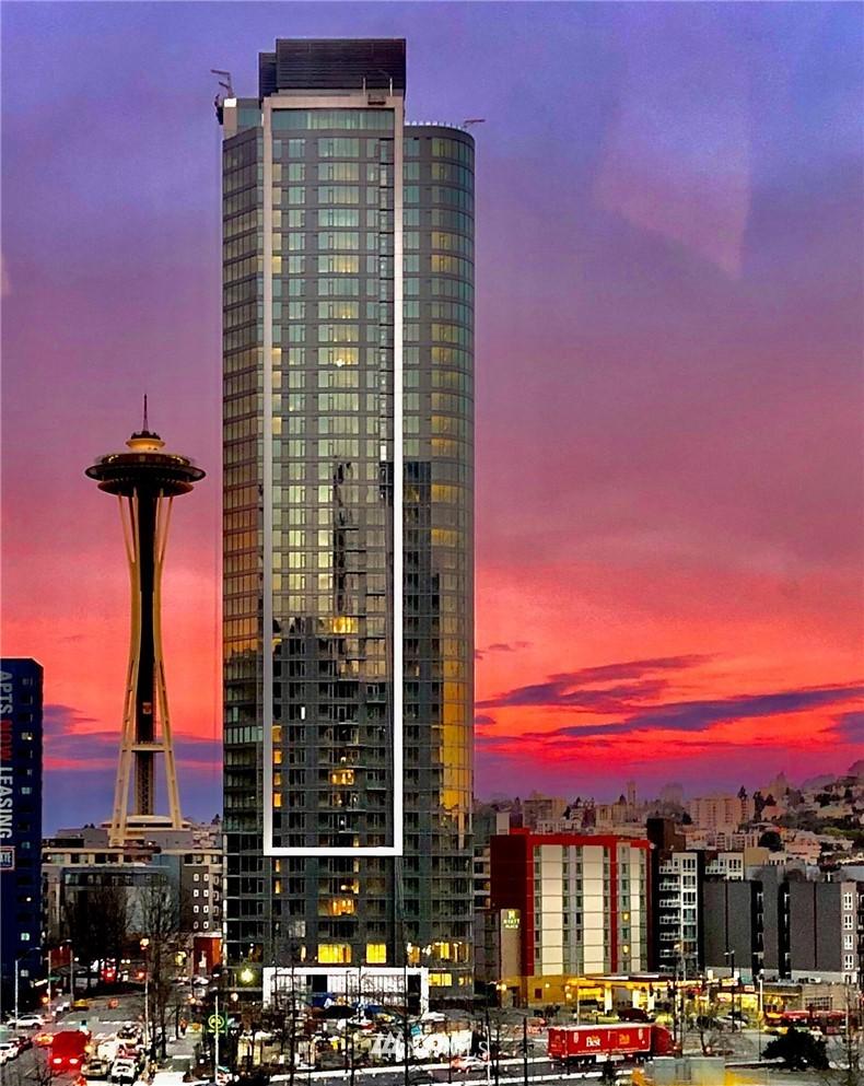 2510 6th Avenue 3004, Seattle, WA 98121