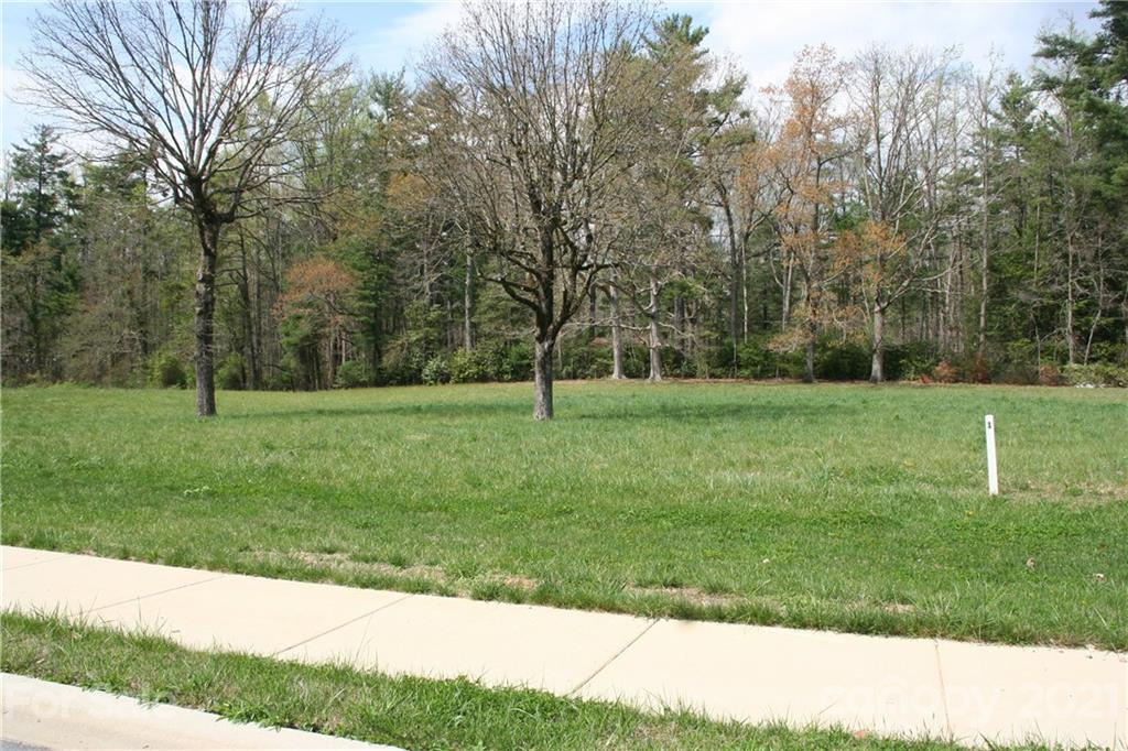 Builder friendly home site in the heart of Flat Rock. Seller has personal set of building plans if buyer is interested in reviewing.  Level lot in gated Berwick Downs. Enjoy a great location and neighborhood with easy access to the Flat Rock Village and downtown Hendersonville. All Berwick Downs residents can join the Kenmure Country Club and enjoy golf, fitness center, tennis, indoor/outdoor pools and a full calendar of social activities. Bring your builder and house plans.