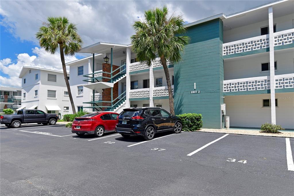 5897 Welcome Road I-22, Bradenton, FL 34207