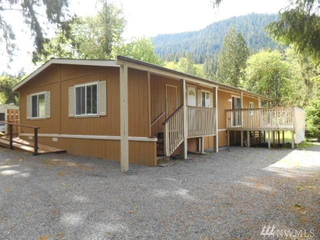 34016 Mountain Loop Hwy, Granite Falls, WA 98252