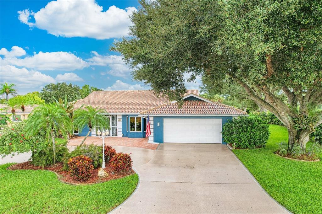2 Windsor Drive, Englewood, FL 34223