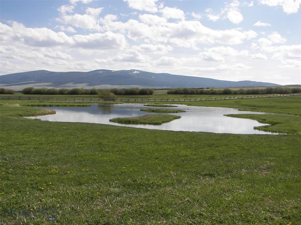 TBD Meadow Lake