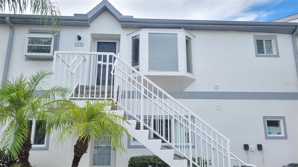 611 Ocean Park Lane V238, Cape Canaveral, FL 32920