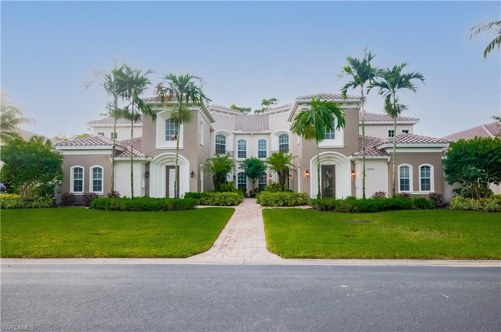 28462 Altessa Way 201, Bonita Springs, FL 34135