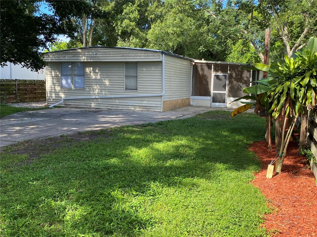 4950 Victoria Avenue, Sarasota, FL 34233