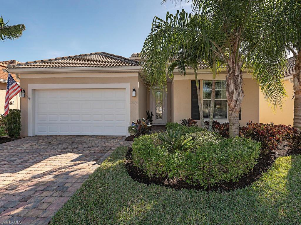 28009 Quiet Water WAY, BONITA SPRINGS, FL 34135
