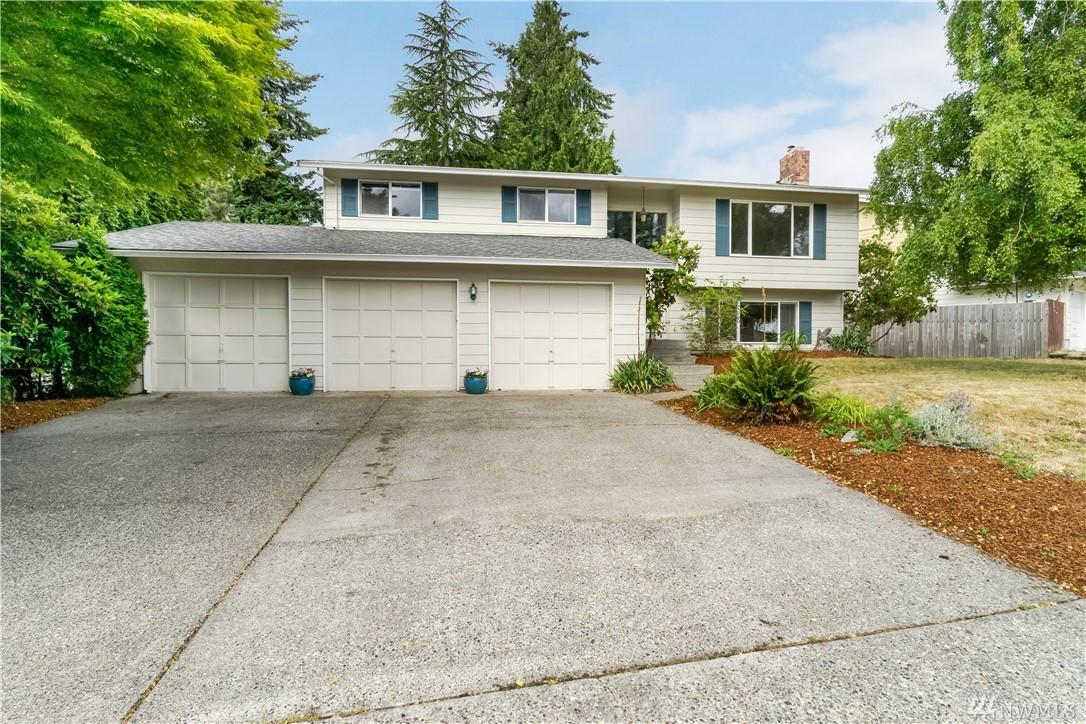 710 90th Place SE, Everett, WA 98208