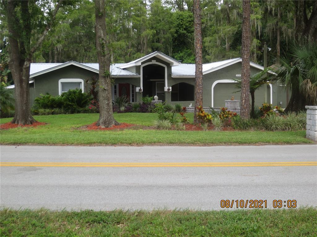 2709 Wilson Circle, Lutz, FL 33548